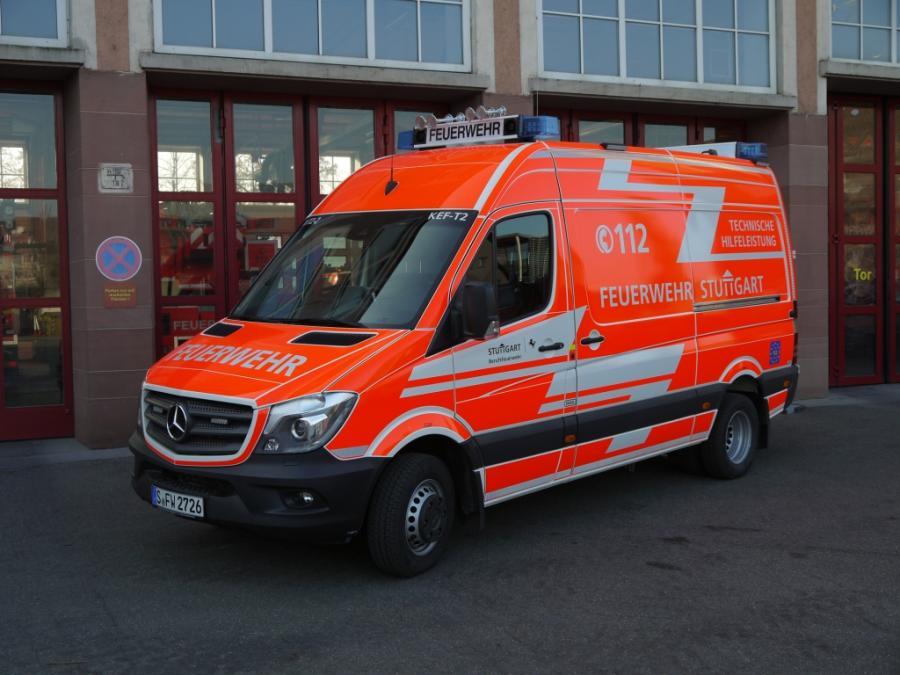 KEF-T (Florian Stuttgart 01/72-01)