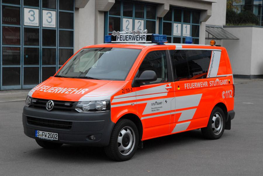 KdoW (Florian Stuttgart 02/10-01)