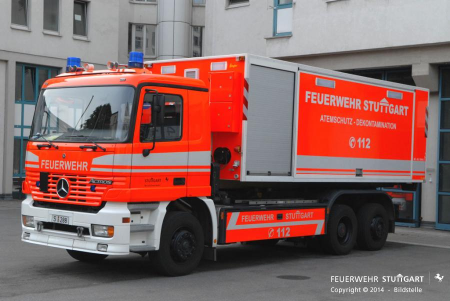 AB-AS/Deko (Florian Stuttgart 02/56-01)