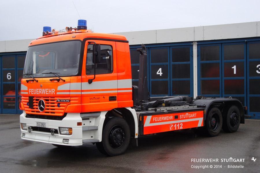 WLF (Florian Stuttgart 02/65-01)