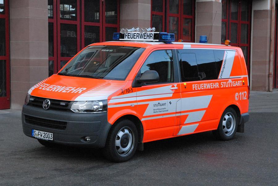 KdoW (Florian Stuttgart 03/10-01)