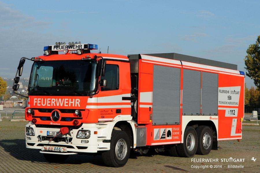 RW-S (Florian Stuttgart 03/59-01)