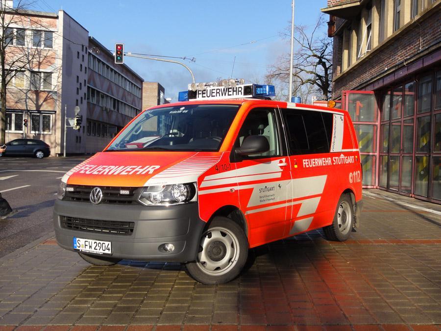 KdoW (Florian Stuttgart 04/10-01)