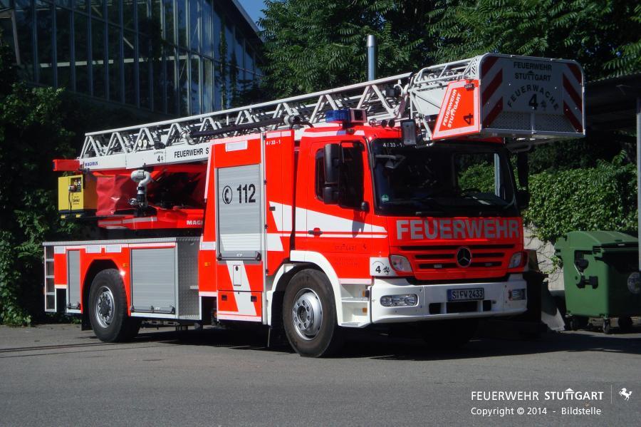 DLA-K 23/12 (Florian Stuttgart 04/33-01)