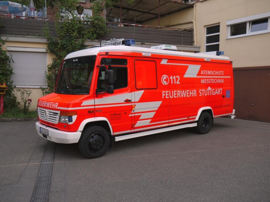 GW-AM (Florian Stuttgart 04/94-01)
