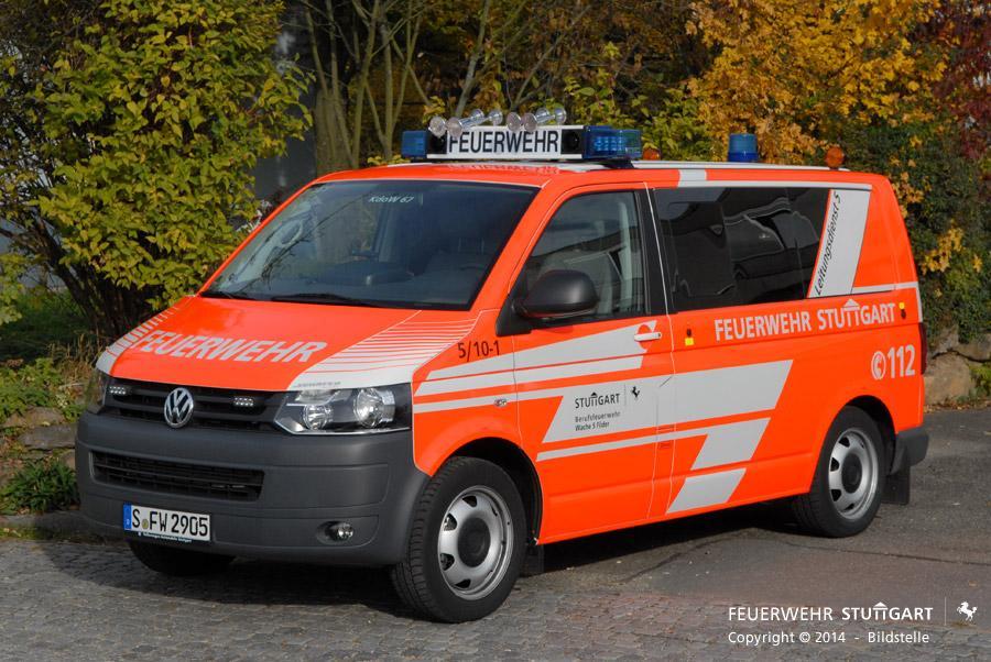 KdoW (Florian Stuttgart 05/10-01)