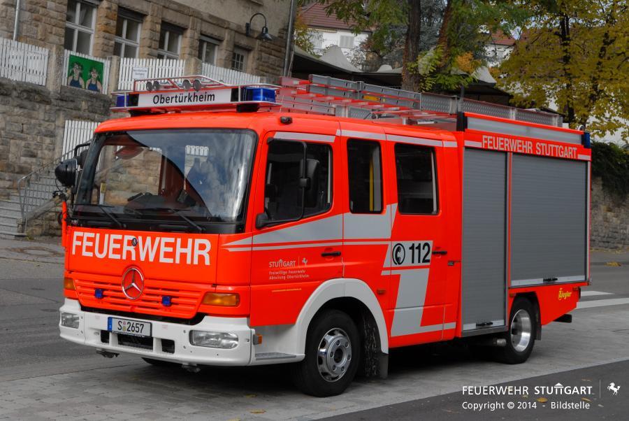 LF 8/6 (Florian Stuttgart 17/42-01)