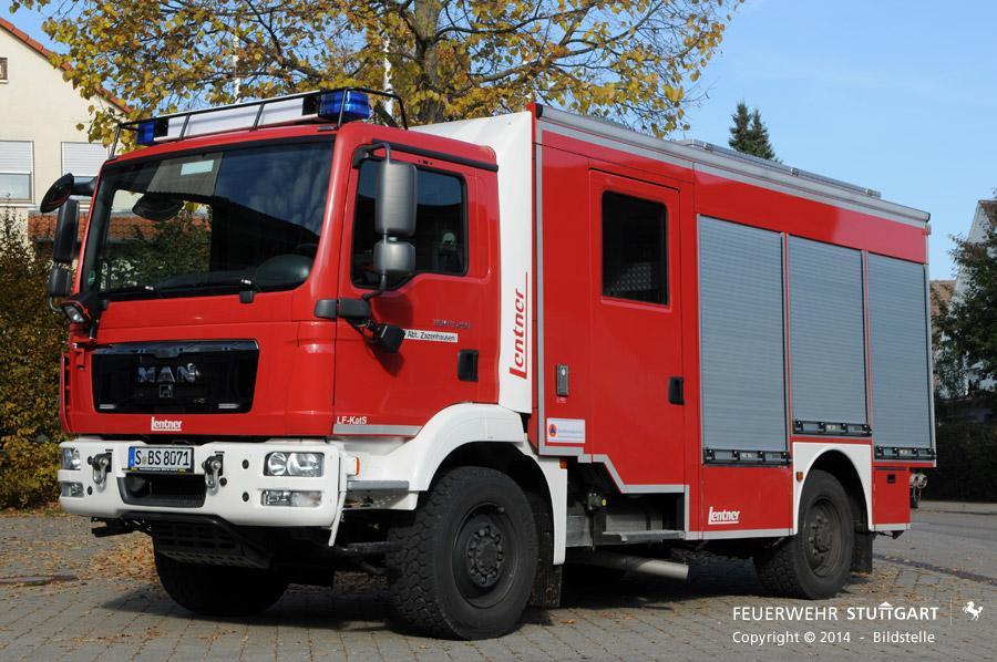 LF 20 KatS (Florian Stuttgart 17/45-01)