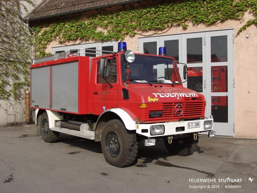TLF 8/18 (Florian Stuttgart 18/21-01)